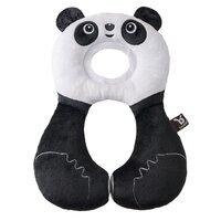 081a98779fa Nákrčník s opierkou hlavy 1-4r panda 2017 Benbat