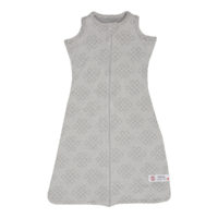 Vak spací  Hopper Sleeveless Empire Donkey vel. 50/62
