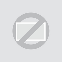 Plienky Pampers Premium Care Mini  80ks 3-6kg