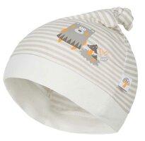 2f8c5295d Moderné čiapky pre deti, bábätka - šatky, šály, klobúky | Predeti.sk