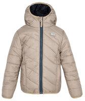 4b695b5c6 Oblečenie pre dievčatá - šaty, sukňa, kabátik, body, legíny   Predeti.sk