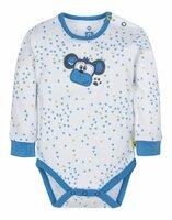 83ecd41d62817 Oblečenie - pre deti, novorodencov, tehotné, detská obuv | Predeti.sk