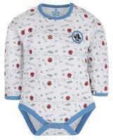 90d826b13 Oblečenie - pre deti, novorodencov, tehotné, detská obuv | Predeti.sk