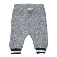 Nohavice jogging Z-SO FRESH HELLO Navy melee 92