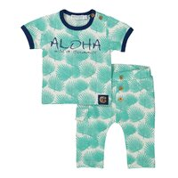 64e649179fc8 Set 2-dielny A-SO SOFT ALOHA 62 Grey