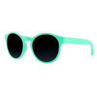 dfecaec41 Detské slnečné okuliare - pre deti, bábätka, cena | Predeti.sk