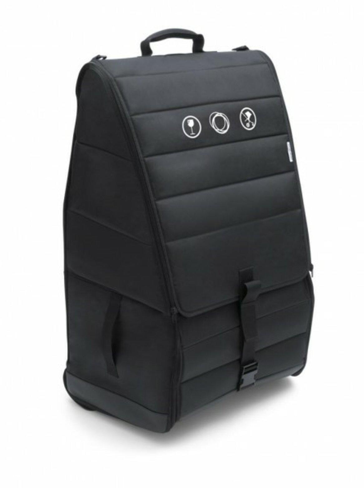 dc2dccd4fc Prepravná taška na všetky kočíky Bugaboo Bugaboo