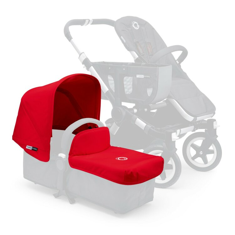 bugaboo-donkey-tailored-fabric-set-red