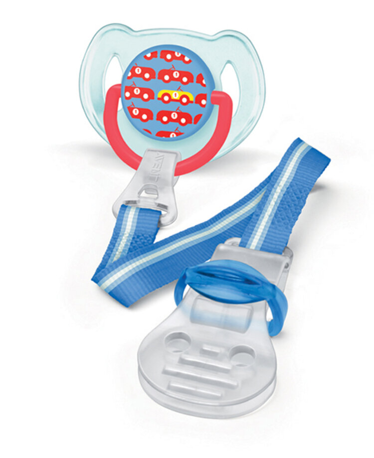 4-SoothClip_Ribbon_Curl_6-18_2012_600