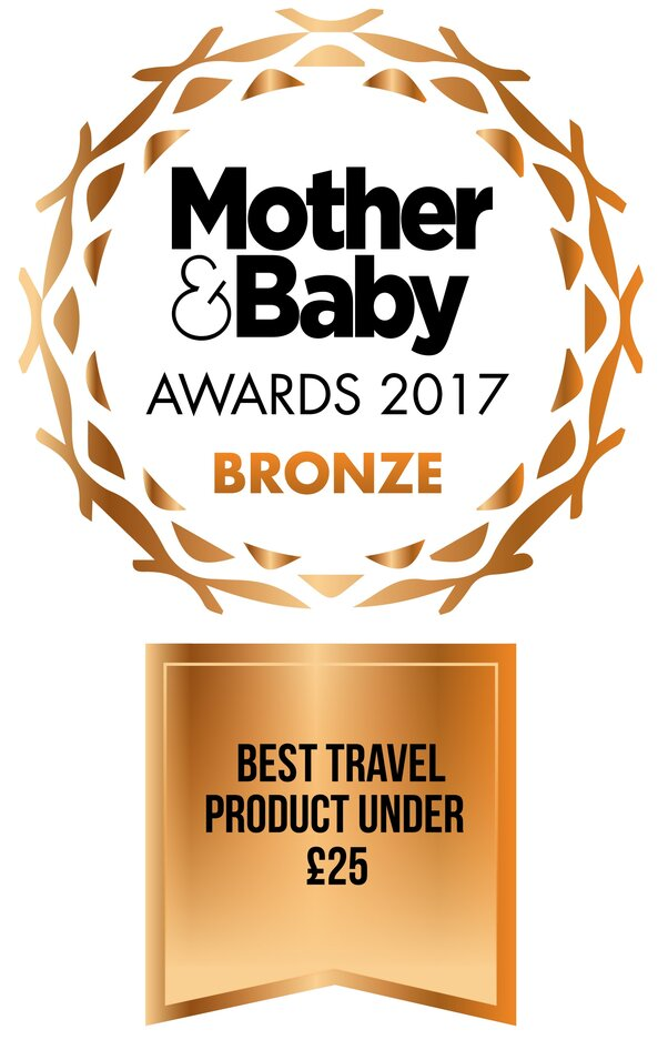 10 2017-Best Travel Product