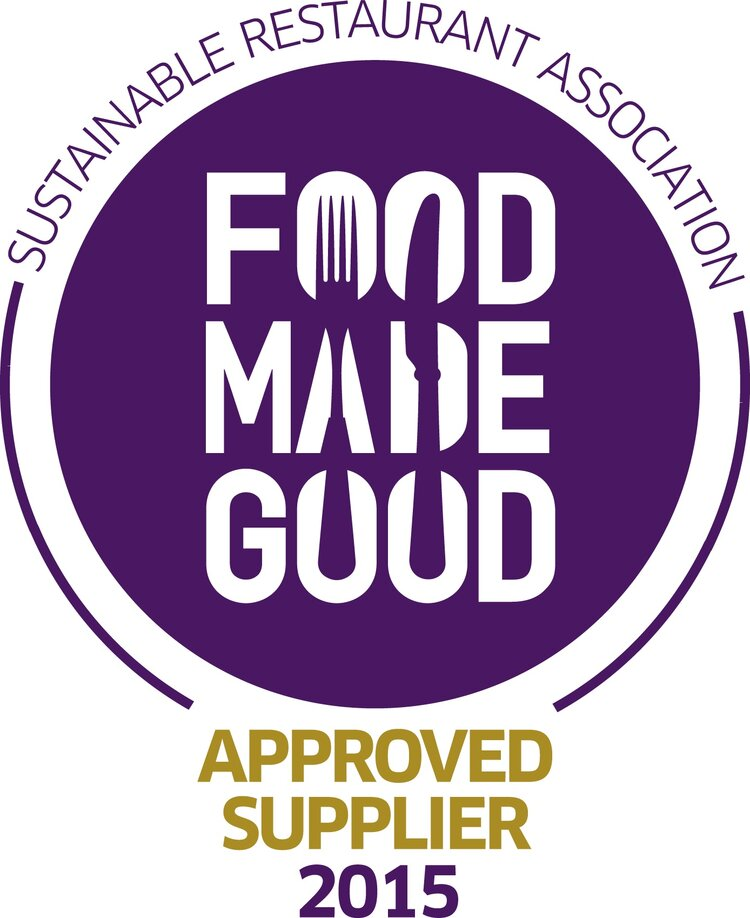 980011_8 Food-Made-Good-Approved-Suppliers